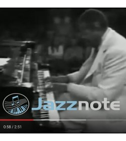 Mirage (Oscar Peterson)