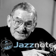 http://www.jazznote.co.uk/image/cache/catalog/artist pictures/Sutton-180x180.jpg