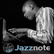 My Favourite Things (McCoy Tyner)