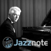 Letter To Evan (David Benoit)