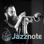 Do I Do (Avishai Cohen)