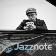 http://www.jazznote.co.uk/image/cache/catalog/artist pictures/colligan-180x180.jpg