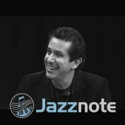 http://www.jazznote.co.uk/image/cache/catalog/artist pictures/croce-180x180.jpg