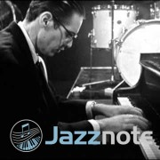 Like Someone In Love (Bill Evans)