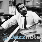 All The Things You Are (Erroll Garner)