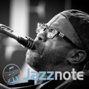 Sing a Song of Song (Kenny Garrett)