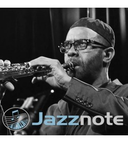 Song for DiFang (Kenny Garrett)