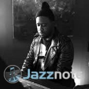 http://www.jazznote.co.uk/image/cache/catalog/artist pictures/glasper1-180x180.jpg