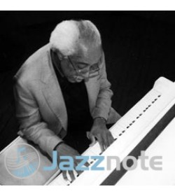 Blue Monk (Barry Harris)