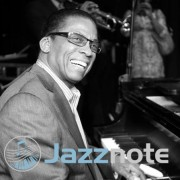 http://www.jazznote.co.uk/image/cache/catalog/artist pictures/herbie2-180x180.jpg
