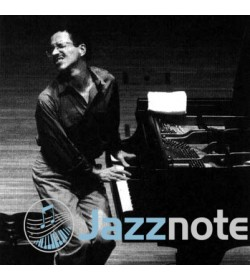 Do Nothing Till You Hear From Me (Keith Jarrett)