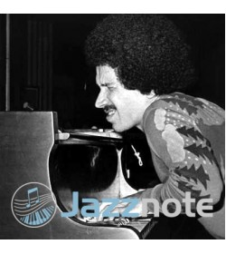 Long As You Know You're Living Yours (Keith Jarrett)