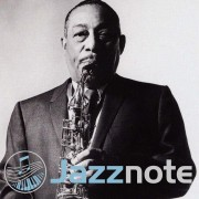 Things Ain't What They Used To be (Johnny Hodges)
