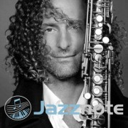 http://www.jazznote.co.uk/image/cache/catalog/artist pictures/kennyg-180x180.jpg