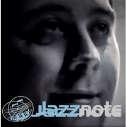 http://www.jazznote.co.uk/image/cache/catalog/artist pictures/legnini1-180x180.jpg