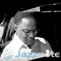 Function in the Junction (Ramsey Lewis)