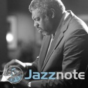 Easy to Remember  (Mulgrew Miller)