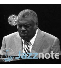 New Wheels (Mulgrew Miller)