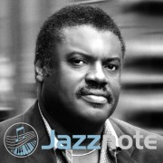 http://www.jazznote.co.uk/image/cache/catalog/artist pictures/miller4-180x180.jpg