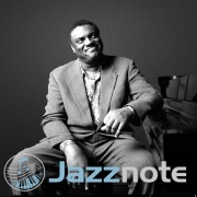 Body and Soul (Mulgrew Miller)