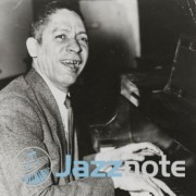 Michigan Water Blues (Jelly Roll Morton)