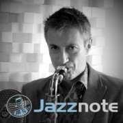 http://www.jazznote.co.uk/image/cache/catalog/artist pictures/ohiggins2-180x180.jpg