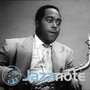All of Me (Charlie Parker)