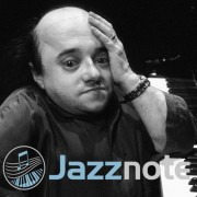 Autumn Leaves (Michel Petrucciani)