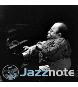 In a Sentimental Mood (Michel Petrucciani)