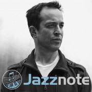 http://www.jazznote.co.uk/image/cache/catalog/artist pictures/rebello3-180x180.jpg