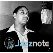 Jump For Joy (Big Joe Turner)
