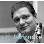 Jazz at Five (take 1) - Zoot Sims