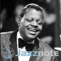 Goodbye JD (Oscar Peterson)